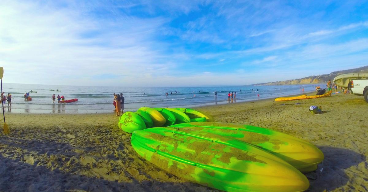 la-jolla-kayak-kayaks-on-la-jolla-shore